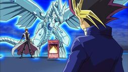 Yu-gi-oh-picture-128