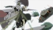 180px-Minato and Kushina protect Naruto