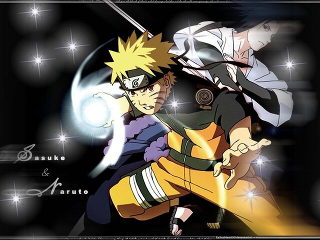 File:Anime naruto 3 (1).jpg