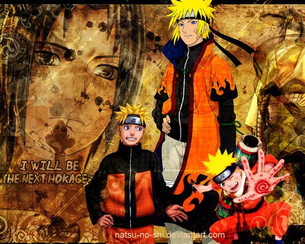 File:Naruto wallpaper by natsu no shi.jpg
