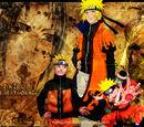 Yugioh Naruto Wiki