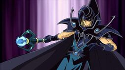 Yu-gi-oh-picture-179