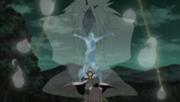 180px-Minato summons the Shinigami