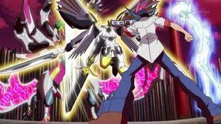 640px-Yuma vs katagirl