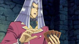 Yu-gi-oh-picture-164