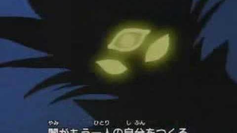 Yu-Gi-Oh! Japanese Opening