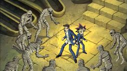 Yu-gi-oh-picture-127