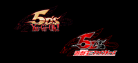 Ygo5ds