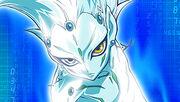 Character astral thumb image