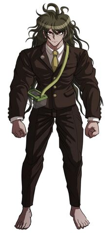 File:Gokuhara Fullbody (00).jpg