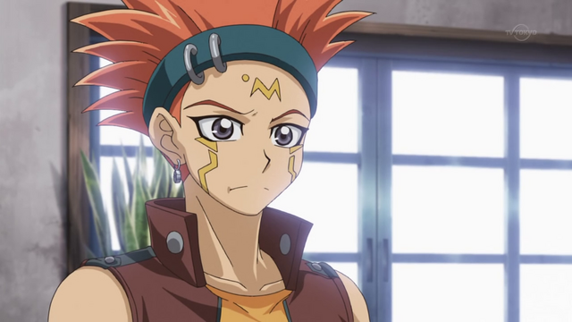 File:Crow Hogan (ARC-V).png