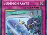 Summon Gate
