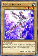 Blade Skater