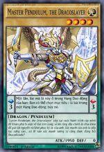 Master Pendulum, the Dracoslayer