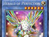 Herald of Perfection