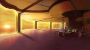 Ep003 Revolver's living room