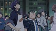 Ep002 Shoichi and Naoki