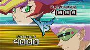 Kenmochi vs Playmaker