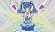 Ep047 Blue angel