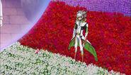 Yu-Gi-Oh-VRAINS-Episode-87-img-7