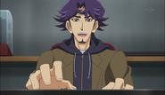 Shoichi Episode 4 3
