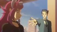Ep014 Emma and Akira
