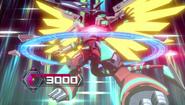 VarrelswordDragon-JP-Anime-VR-NC