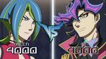 Queen vs Ai