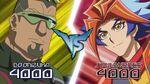 Go vs soulburner