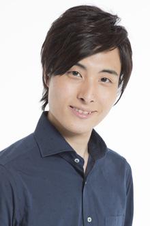 Yuusuke Tonozaki