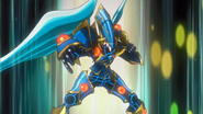 YVRAINS Shootingcode Talker 2