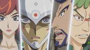 Yu-Gi-Oh-VRAINS-Episode-87-img-89874