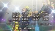Ed1 Go Onizuka