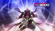 Ep009 Topologic Bomber Dragon