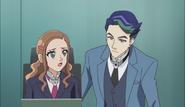 Ep034 Akira and Hayami