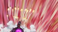 Ep028 Spread Queen attacks