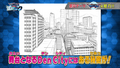LABO01 Den City2.png