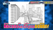 LABO01 Den City2
