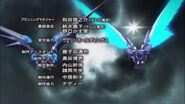 Ed 4 Cyberse Quantum Dragon and Firewall Xceed Dragon 1