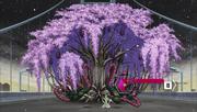 SunavalonDryatrentiay-JP-Anime-VR-NC