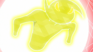 Ep001 Yellow lifeform