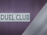 Duel Club
