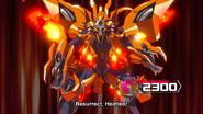 SalamangrateHeatlio(Link)-JP-Anime-VR-NC