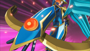 YVRAINS Shootingcode Talker 5