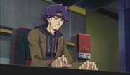 Shoichi Episode 4 4