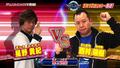LABO04Mizuki vs Takanori.png