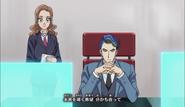 Op 2 Akira and Hayama
