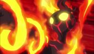 Ep052 Flame
