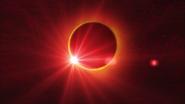 Ep022 Eclipse
