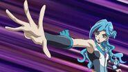 Ep091 Blue Maiden declaring